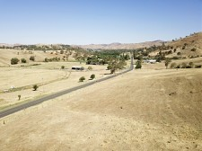 Agriculture land lease